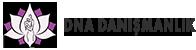 DNA Danışmanlık ve Rehberlik Merkezi