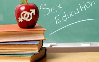 Cinsel Terapide Cinsel Kimlik Oluşturma