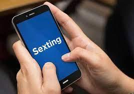 sexting3